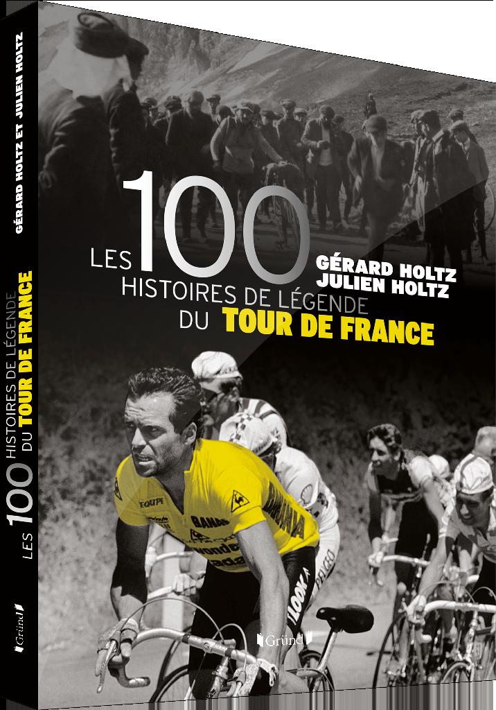 Site de cul 100 francais
