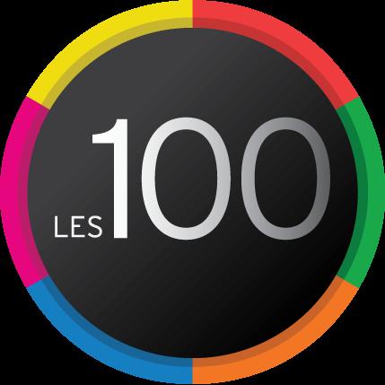 www.les100histoires.com
